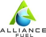 Alliance Fuel